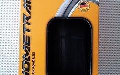 Shimano Continental Hometrainer Reifen 26x1,75 #X1-91