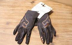 Fox FLEXAIR Gloves S
