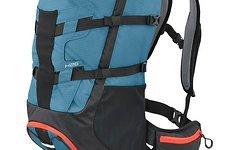 Shimano Rucksack Hotaka 26 - Bike-Rucksack