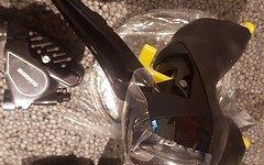 Shimano RS 5050 STI-Hydros mit RS 505 Set Neu