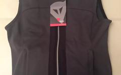 Dainese Ski & Snowboard Rückenprotector, Downhill,Bikes,Snowscott