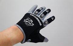 Race Face Downhill Handschuhe | Größe M | NEU