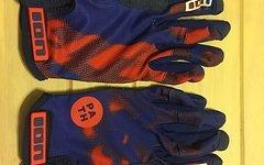 ION Path, Handschuhe, Größe M, neu