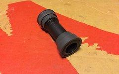 Shimano Hollowtech II Press Fit Innenlager SM-BB71-41A