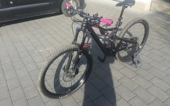 Specialized Ryhme 27,5