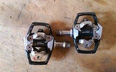 Shimano XT Pedale PD-M785 Klickpedale