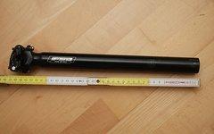 FSA FR 270 31.6x350mm | 31,6mm 350mm | schwarz gebraucht