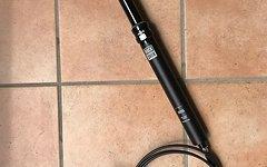 Rock Shox Reverb Stealth 150 31.6