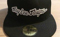 Troy Lee Designs 59Fifty New Era Cap Gr. 7 1/4