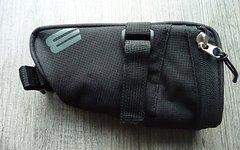 Bulls Werkzeugtasche Satteltasche Tasche für Werkzeug/Flickzeug