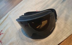 Dragon NFX Snowboard / Skibrille