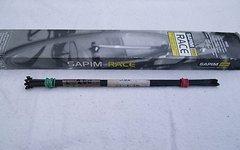 Sapim Race 260mm 16 Stück, 2.0-1.8-2.0
