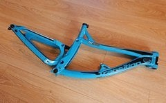 Transition Bikes TR 500 Large