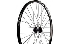 Hope Tech 35W Disc 6-Loch Laufradsatz