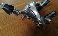 Shimano Ultegra 6600 Bremse hinten