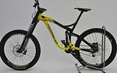 Norco 6.2
