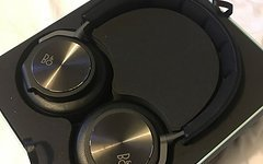 Bang And Olufsen H6 Over Ear