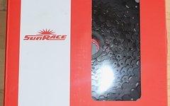 Sunrace MX 80 11 Fach 11-50