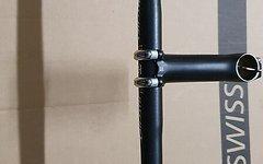 Double Colours Double Layer Anti-Rutsch-Fahrradlenker Schwei/ßabsorptionsband Gelb VGEBY1 Bike Lenkerband