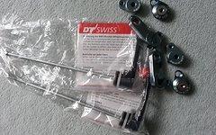 Scott Ausfallende IDS RWS QR 5 × 135 mm Scale, Spark, Genius+SS!