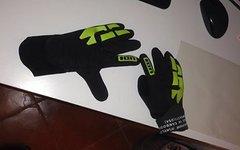 ION neo glove XL