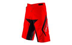 O'Neal Rockstacker Short Red Gr. 34 *NEU*