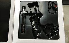 Rock Shox 1x Remote Upgrade Kit für Reverb ab Modell 2013 *NEU*