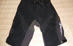"""Gelegenheit!!! Endura MT 500 Spray Bike Shorts """"M"""""""