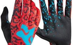 Fox Demo Gloves XL