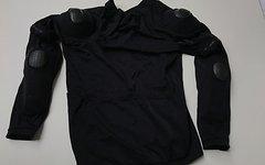 Dainese Shirt XL Protector zipp off