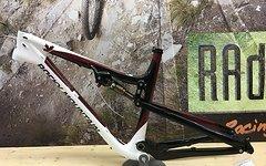 Rocky Mountain Frame Thunderbolt 799MSL Gr. S