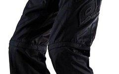 O'Neal Apocalypse DH Pant Gr. 36 Black *NEU*
