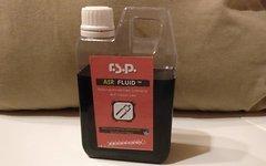 R.s.p. Air Fluid