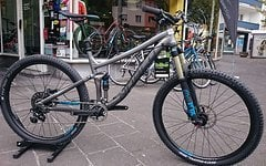 Norco Optic A7.1 M