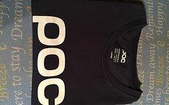 POC Spine T-Shirt (Gr.L)