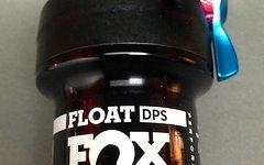 Fox Float Dps 3 pos Dämpfer 184mm x 44mm NEU