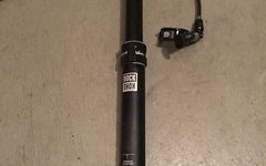 Rock Shox Reverb Stealth 125mm (30,9 / 380mm)