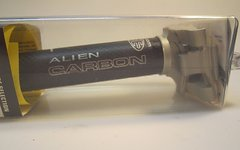 Use - Ultimate Sports Engineering Alien Carbon Sattelstütze 27,2 270mm NEU 160g