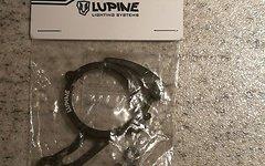 Lupine Quick Release/Schnellspanner 35mm