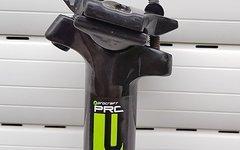Procraft PRC SP2 Carbonsattelstütze-27,2/350mm