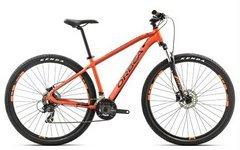 Orbea Mountainbike Orbea MX 29 50 29 Zoll 51 cm 21 Gang Neu