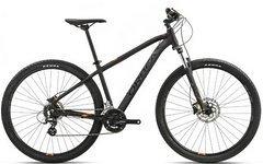Orbea Mountainbike Orbea MX 29 40 29 Zoll 43 cm 24Gang Neu