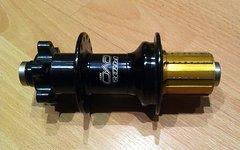Hope Pro Evo 2 Nabe (40T) 150 x 12mm