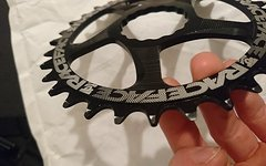 Race Face Kettenblatt Direct Mount CINCH System Narrow Wide 32T
