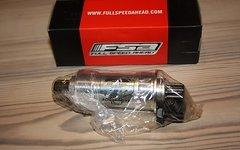 FSA Innenlager Power Drive 68x118mm BB-8420AL