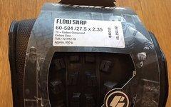 Vee Tire Flow Snap 27,5 x 2,35