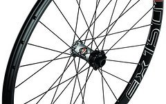 DT Swiss EX 1501 Spline One Vorderrad 26""