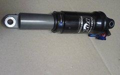 Fox RP 23/190mm