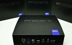 Schalbe ProCore Set 27,5'' / 650b