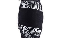 O'Neal Dirt Elbow Guard RL Ellbogenschoner - L
